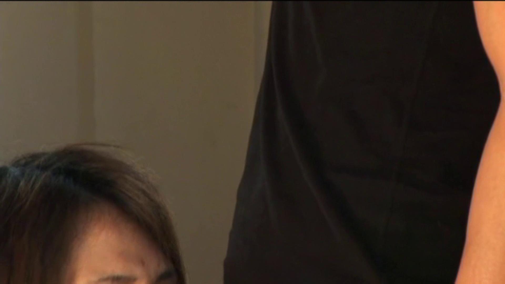 イケメン☆パラダイス〜男ざかりの君たちへ〜vol.37 イケメンパラダイス ゲイ無料エロ画像 66pic 36