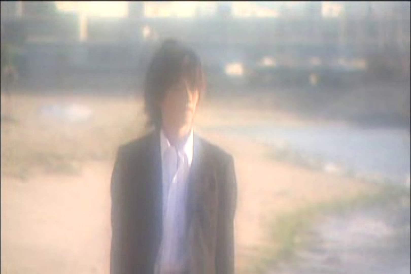 イケメン☆パラダイス〜男ざかりの君たちへ〜vol.40 仰天アナル ゲイセックス画像 46pic 4
