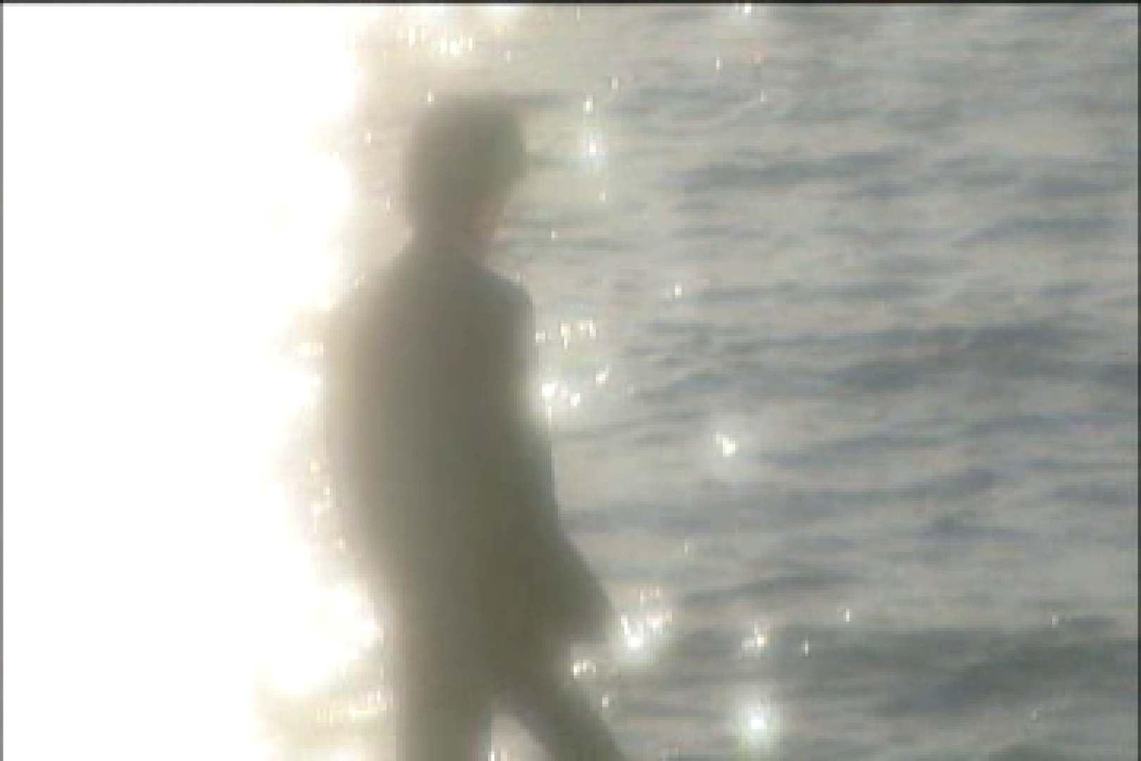イケメン☆パラダイス〜男ざかりの君たちへ〜vol.40 男どうし ゲイヌード画像 46pic 5