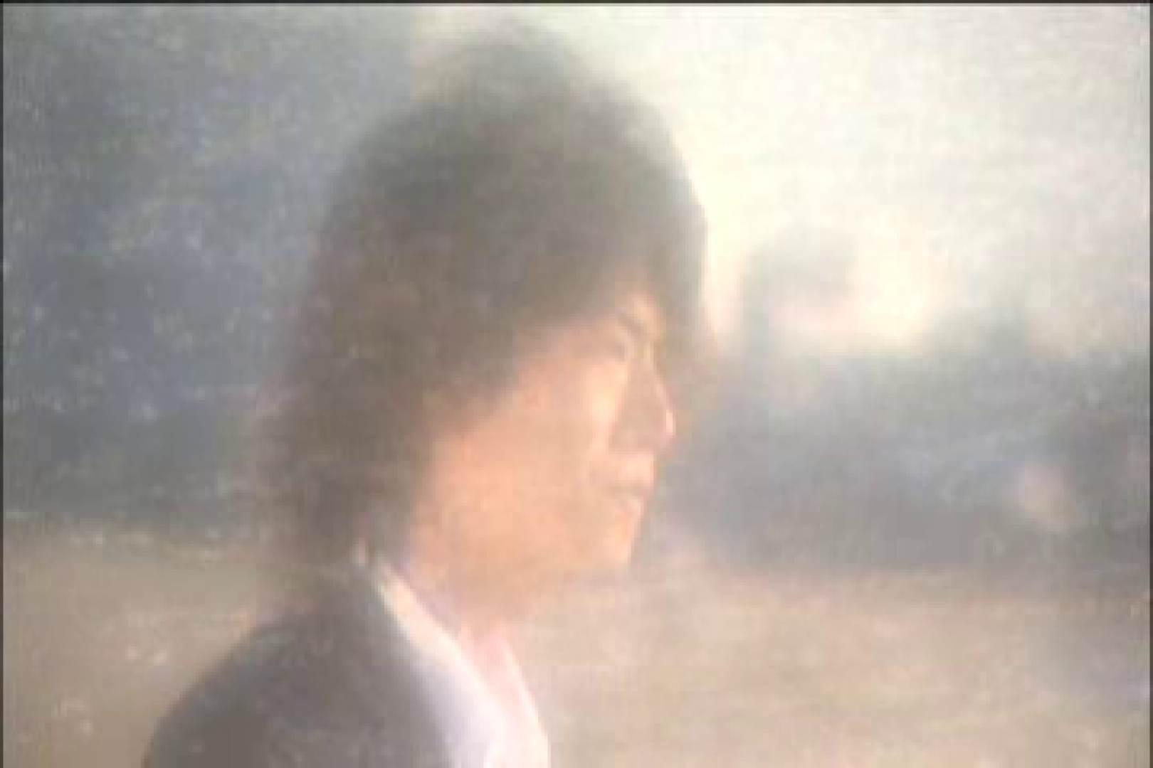 イケメン☆パラダイス〜男ざかりの君たちへ〜vol.40 イケメンパラダイス ゲイヌード画像 46pic 16