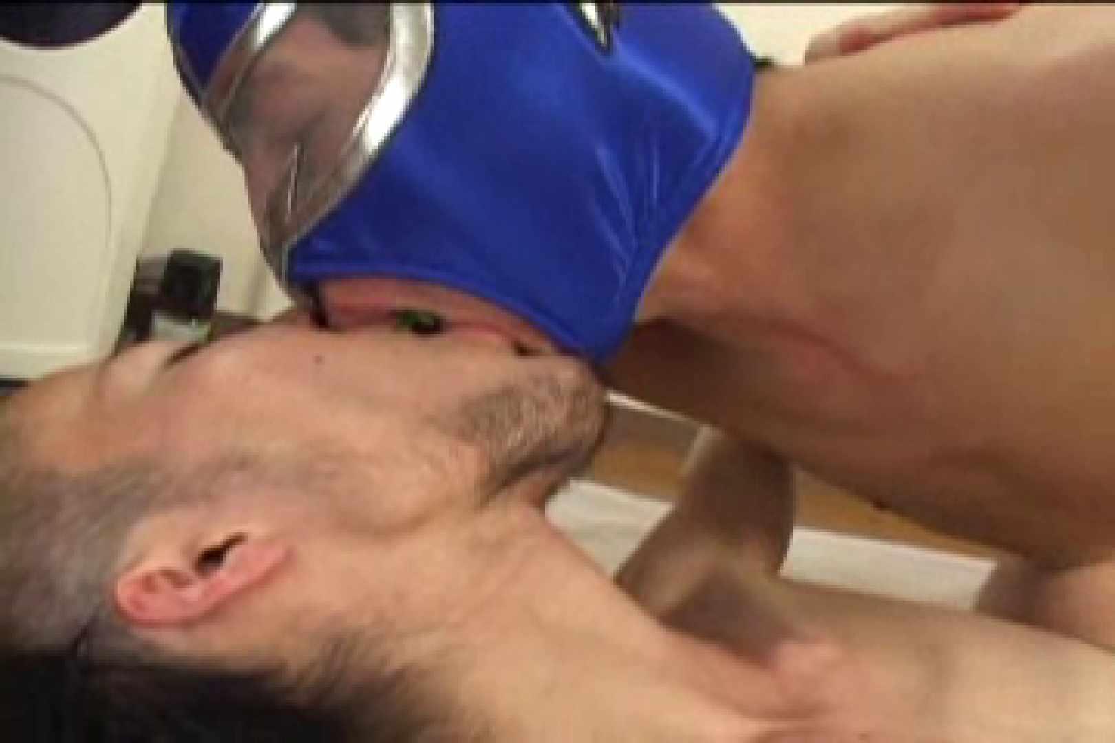 Impulsive desire!!抑えきれない欲望vol.02 フェラ天国 ゲイ無修正画像 99pic 93