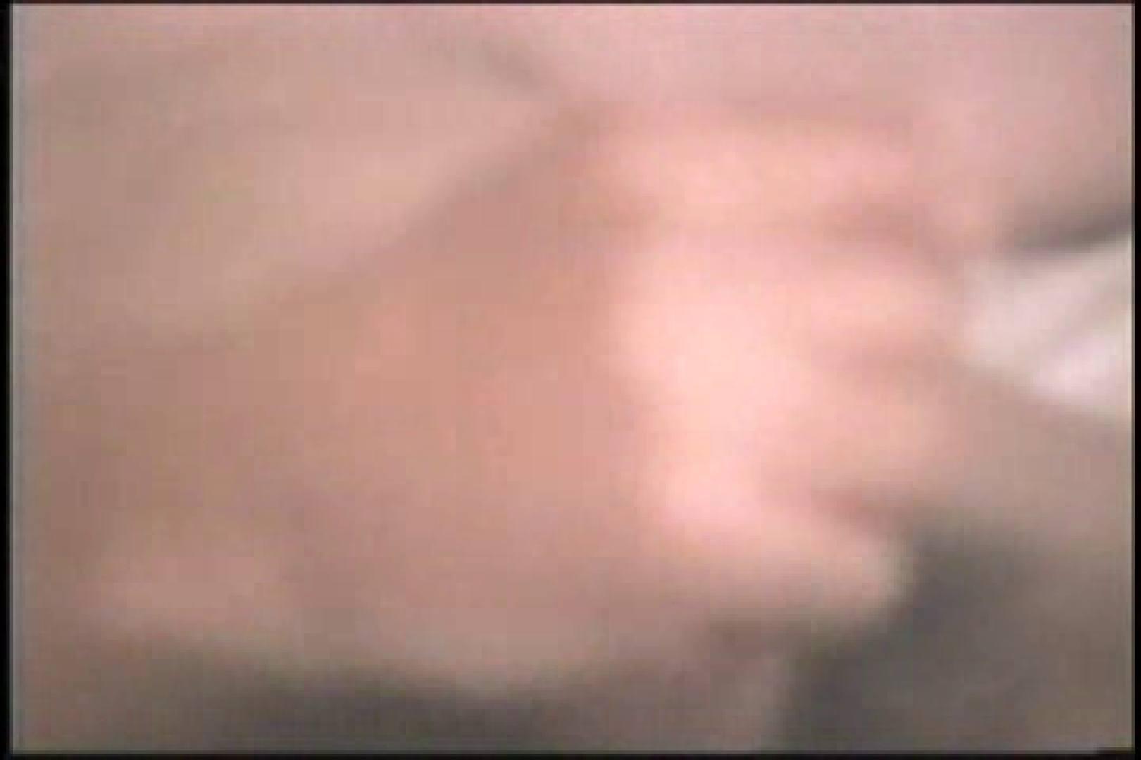 ファンキーな黒人さん!!BLACK POWER 02 ノンケカップル ゲイ無修正画像 89pic 46