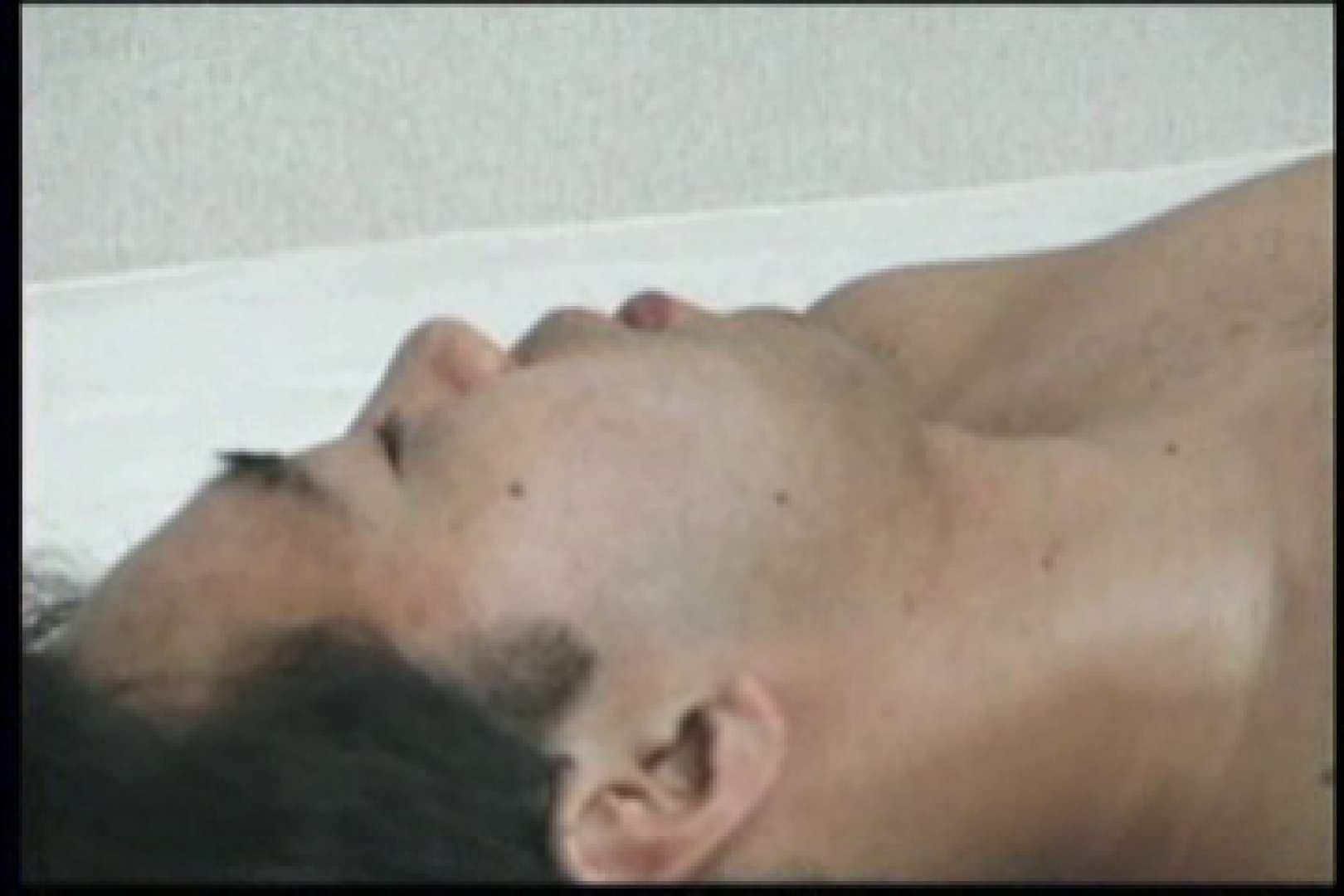 リーマンの隠れた日常を見てみましょう!! ディルド天国 ゲイエロ動画 63pic 9