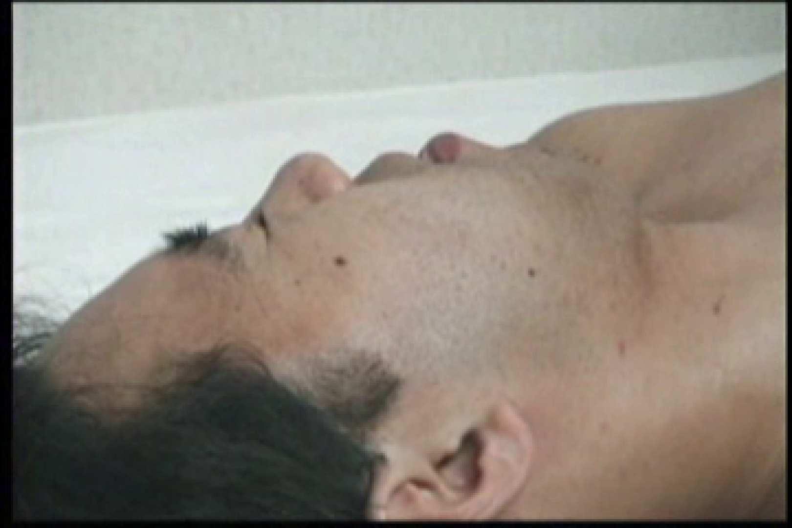 リーマンの隠れた日常を見てみましょう!! ディープキス   無修正 チンコ画像 63pic 12