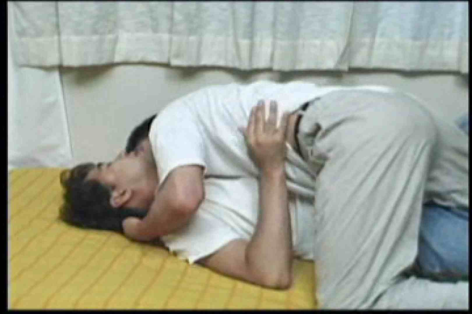 続・リーマンの隠れた日常を見てみましょう!! 手コキ 男同士動画 72pic 12