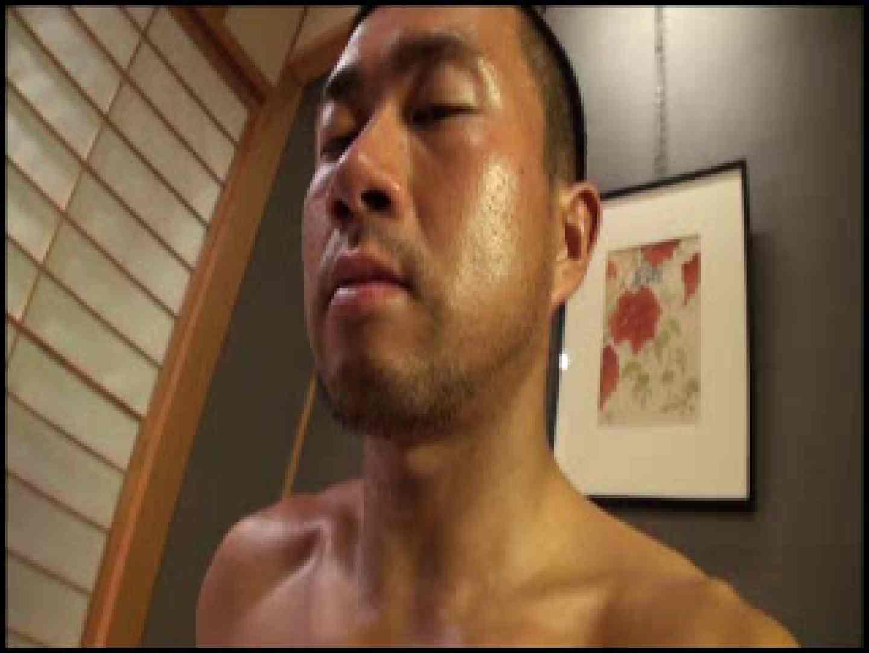 SUPER MUSCLE GAIN!!〜鋼鉄の筋肉〜vol.01  射精天国 ゲイ丸見え画像 100pic 41