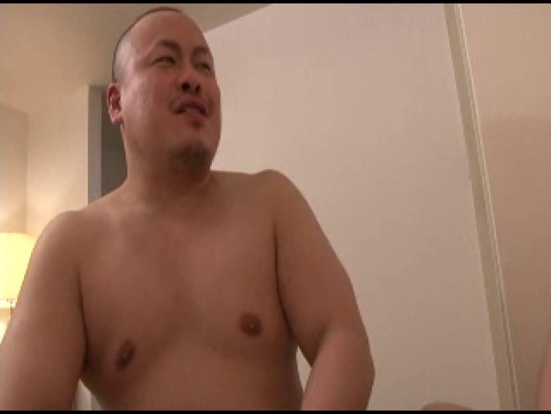 肉男戦!!vol.03 手コキ ゲイセックス画像 74pic 2