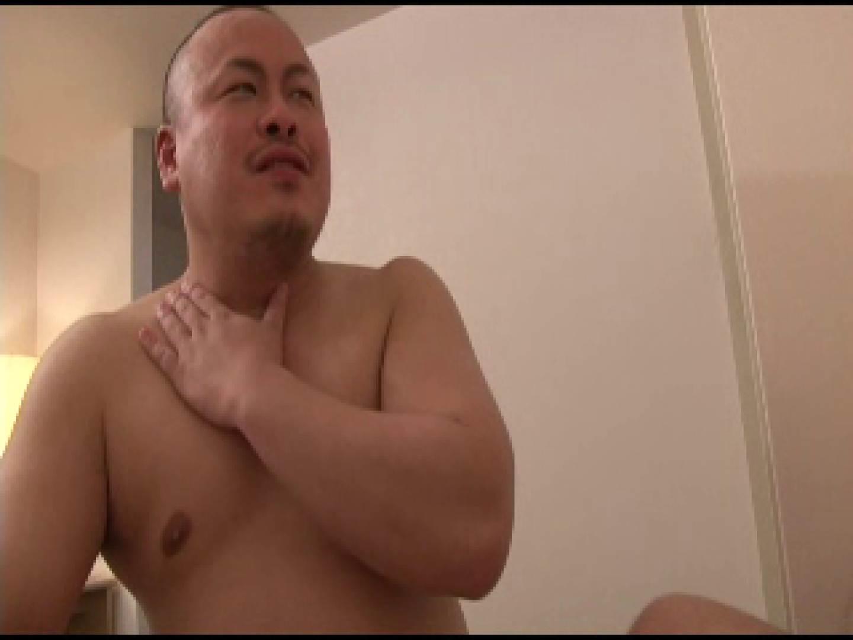 肉男戦!!vol.03 オナニー ゲイ無修正画像 74pic 3