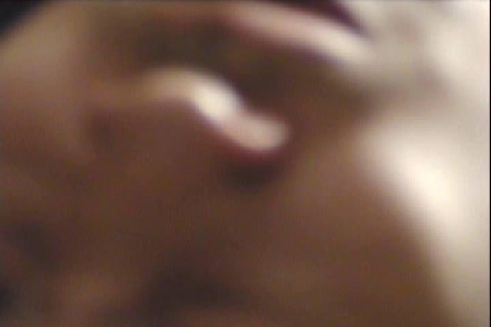 ガチムチリーマンFucker!!vol.02 マッサージ ゲイ無修正動画画像 72pic 71
