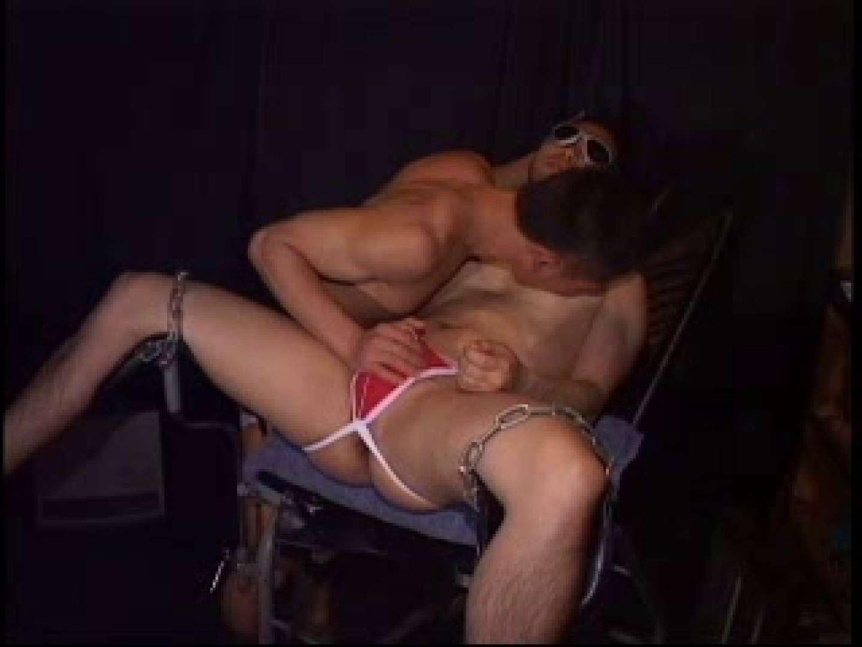 M的快楽思考!!ESCARATE SEX!!vol.02 オナニー ゲイ無料エロ画像 46pic 19