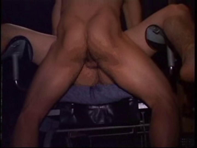 M的快楽思考!!ESCARATE SEX!!vol.02 うす消したまらん ゲイセックス画像 46pic 46