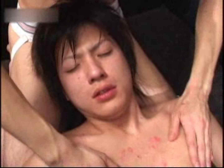 【期間限定】大集合!!カッコ可愛いメンズの一穴入根!!.VOL69 69 ゲイモロ画像 94pic 17