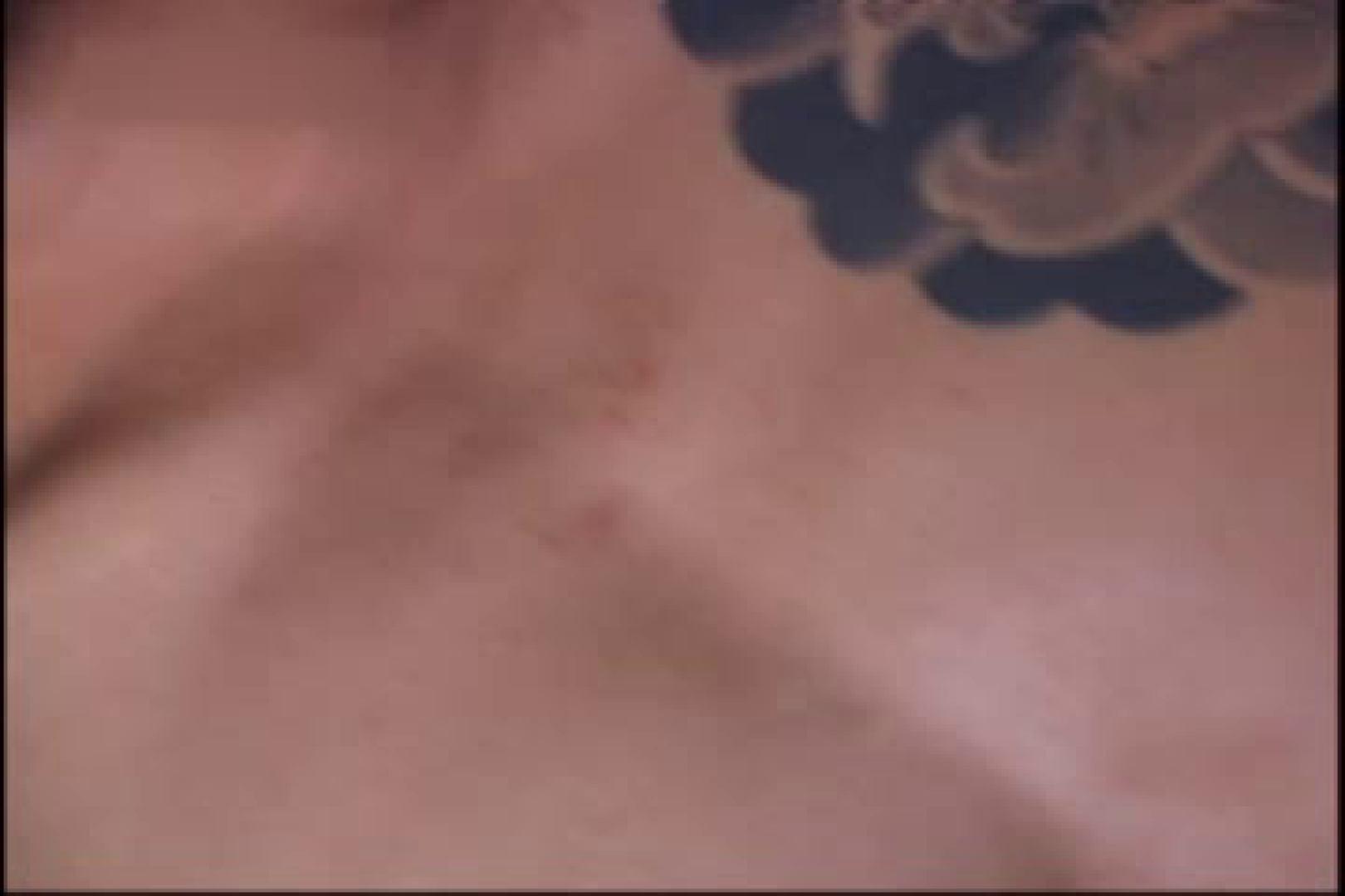大集合!!カッコ可愛いメンズの一穴入根!!.VOL80 責め ゲイ無修正動画画像 85pic 22
