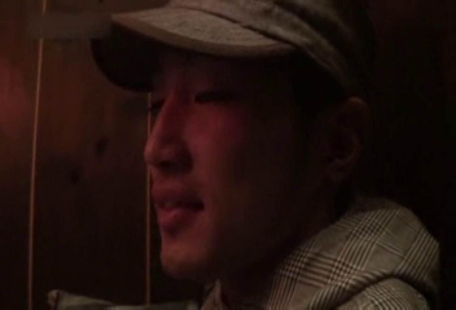 大集合!!カッコ可愛いメンズの一穴入根!!.VOL78 玩具 ゲイエロビデオ画像 73pic 36