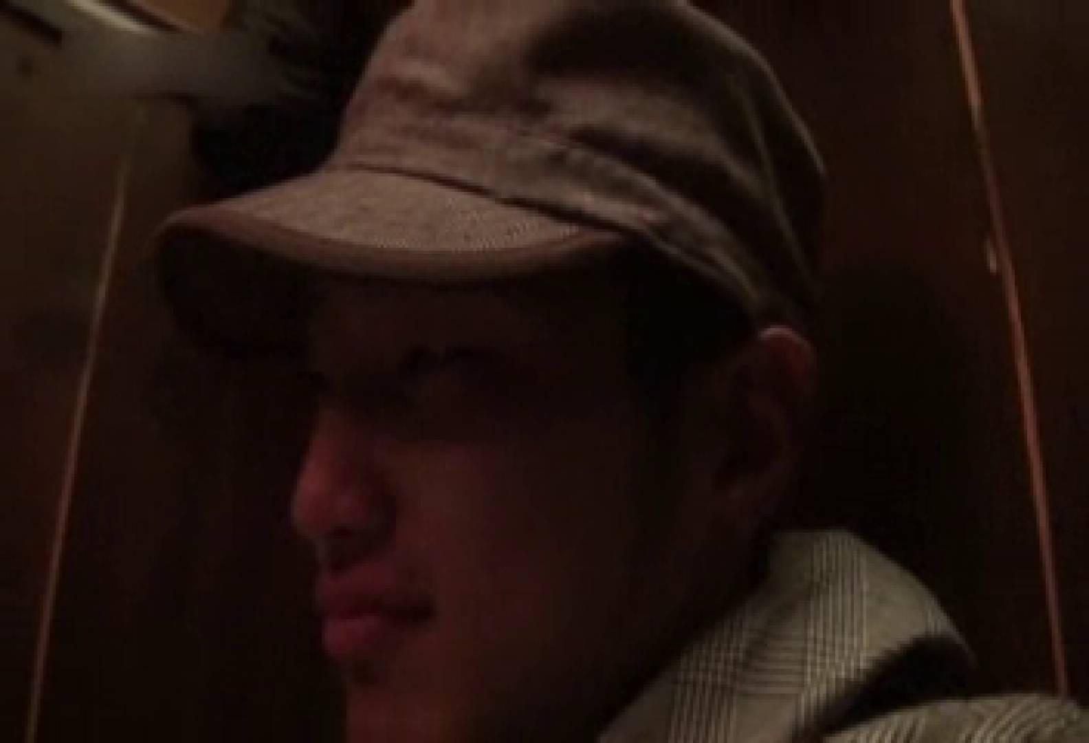 大集合!!カッコ可愛いメンズの一穴入根!!.VOL78 ディルド天国   ゲイイメージ ゲイエロ動画 73pic 43