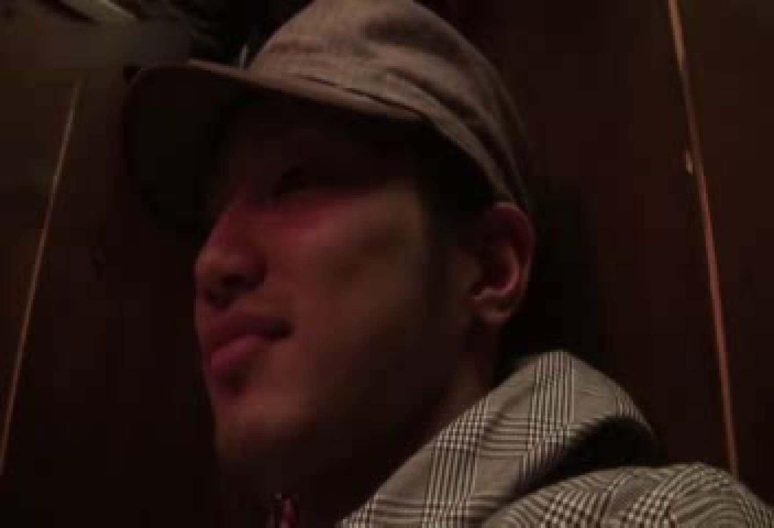 大集合!!カッコ可愛いメンズの一穴入根!!.VOL78 手コキ ゲイ無修正ビデオ画像 73pic 44
