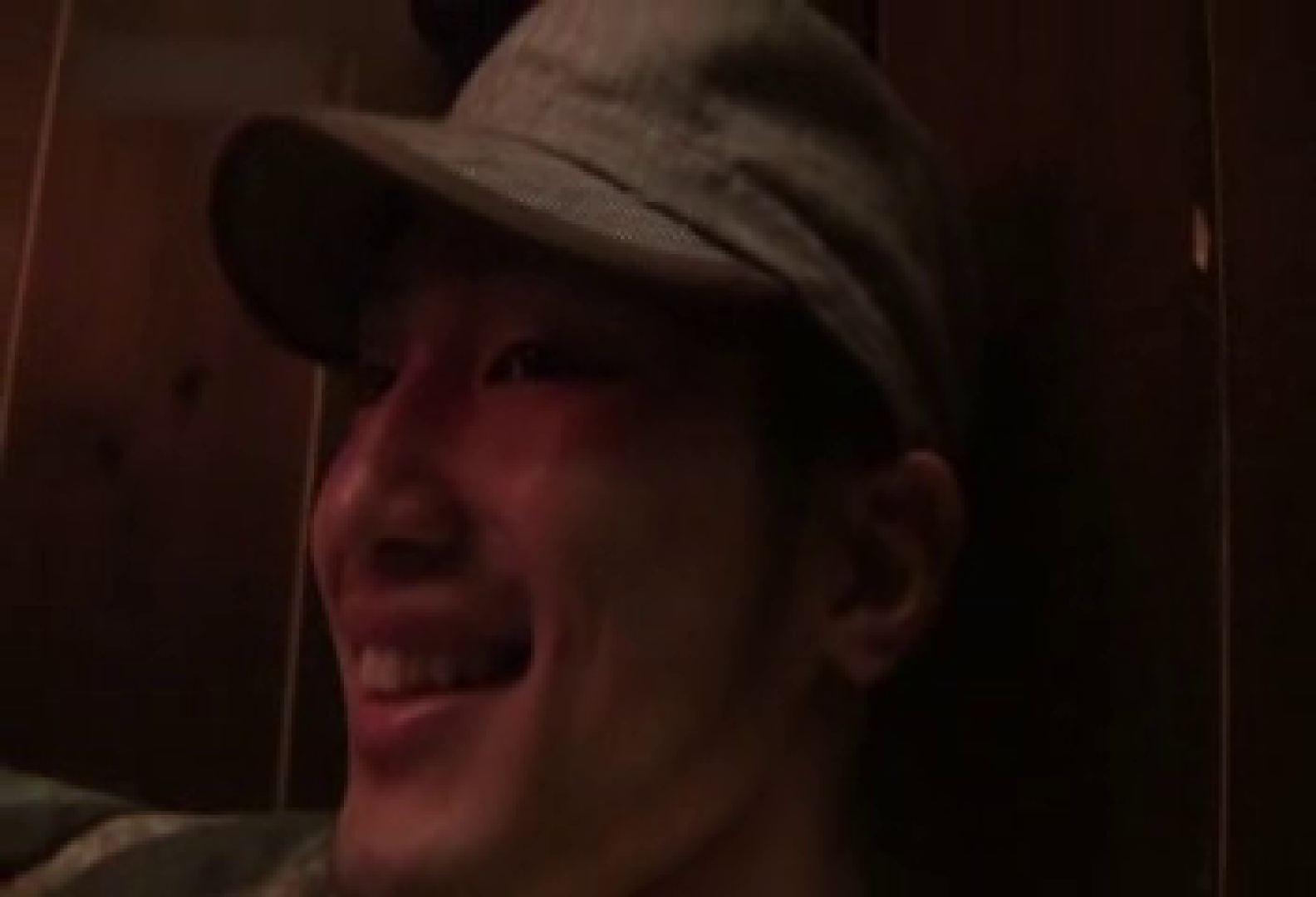 大集合!!カッコ可愛いメンズの一穴入根!!.VOL78 玩具 ゲイエロビデオ画像 73pic 50