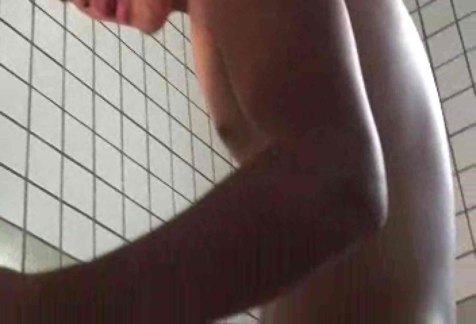 ゲイ アナル|体育会系!!ノンケ肉体美メンズの挑戦!VOL.03|肉