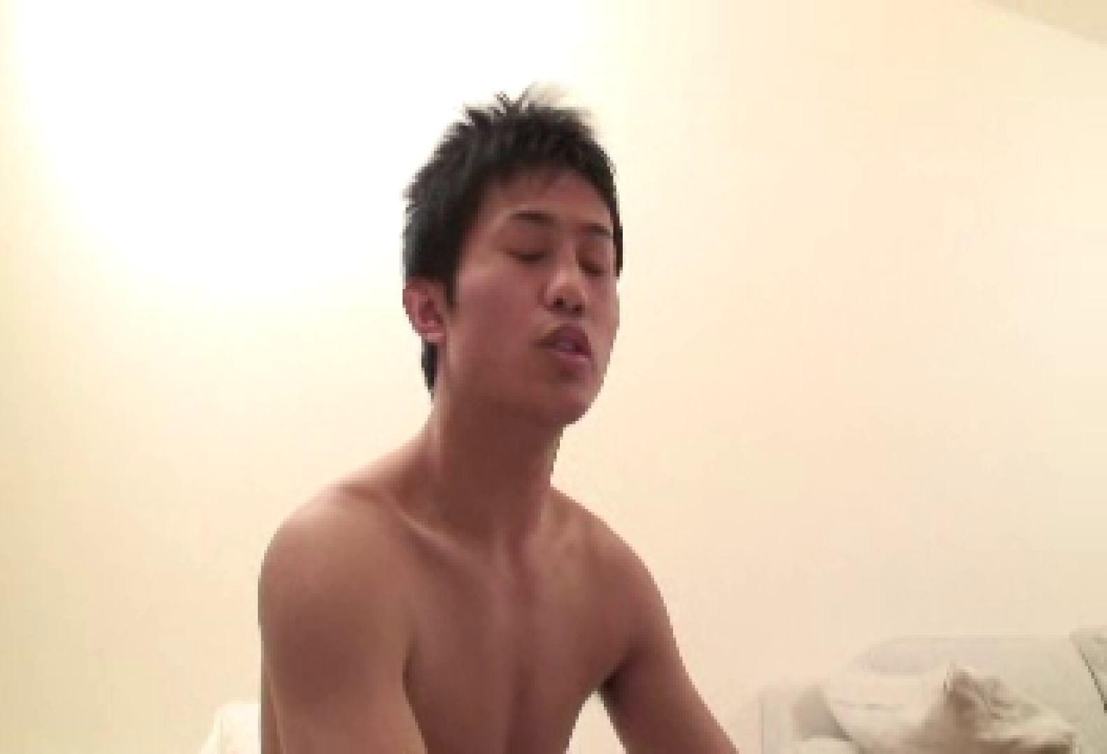 すぽコン!!マッスルFinish!!Part.03 オナニー | ザーメン アダルトビデオ画像キャプチャ 90pic 1