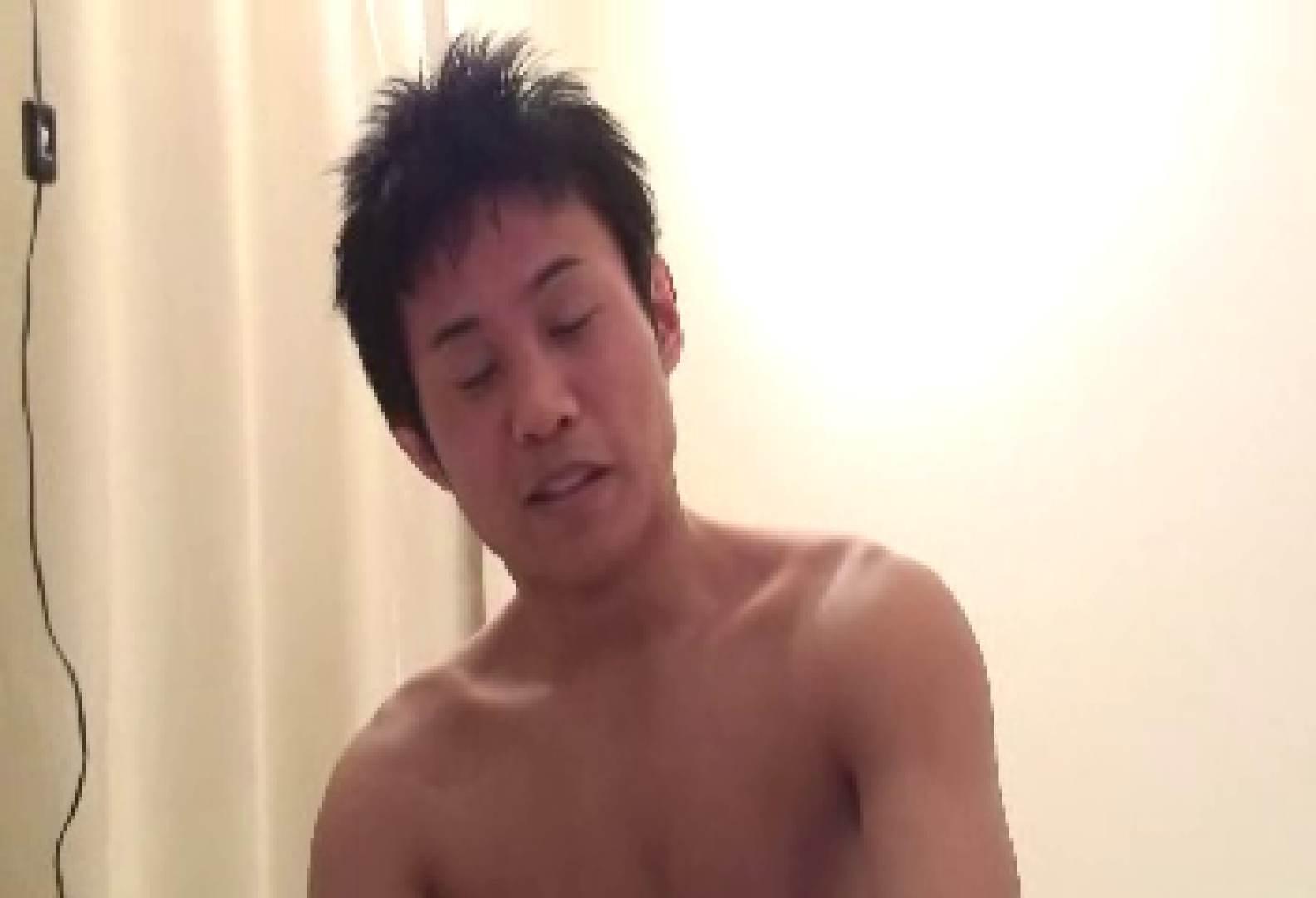 すぽコン!!マッスルFinish!!Part.03 発射天国 ゲイ無修正動画画像 90pic 4