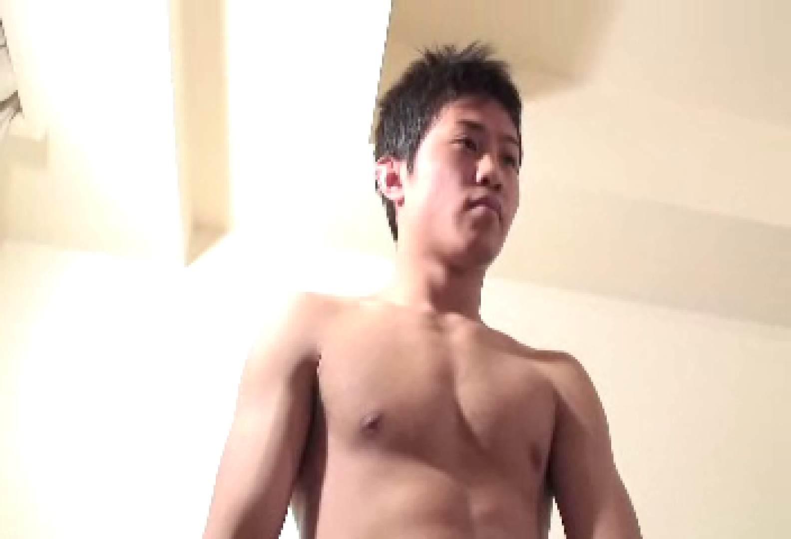 すぽコン!!マッスルFinish!!Part.03 ノンケ一筋 男同士動画 90pic 52