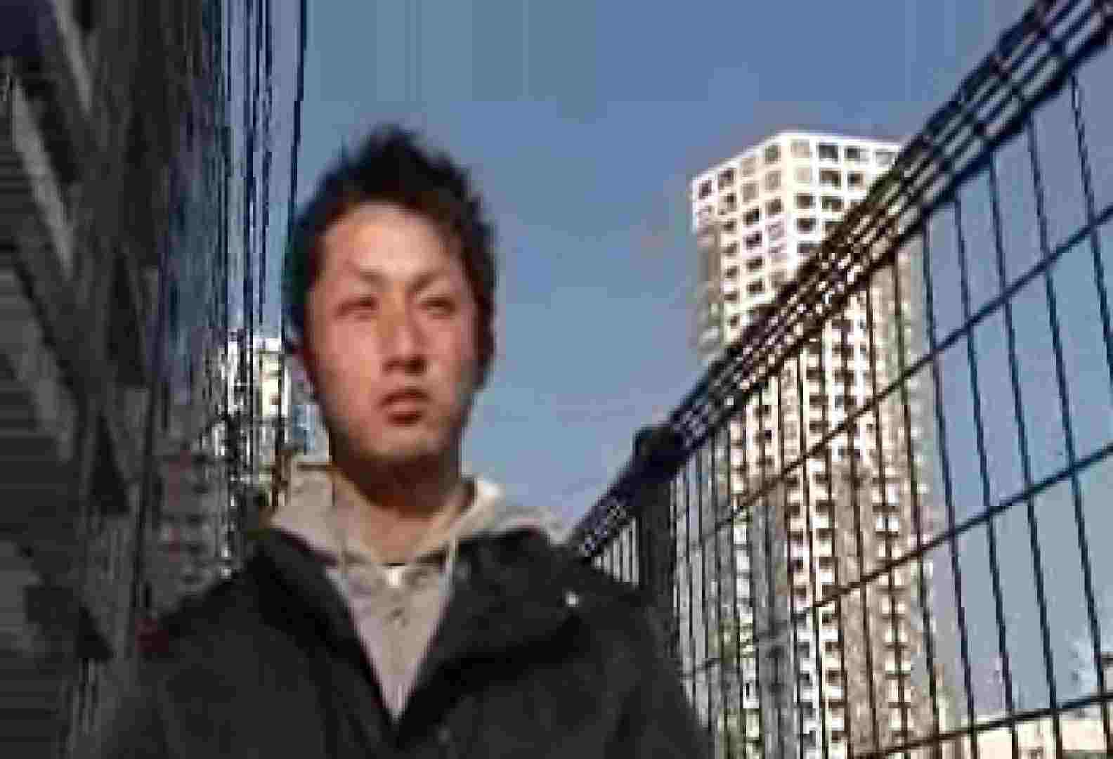 スリ筋!!Nice Finish!!vol.05 フェラ天国 ゲイ無修正ビデオ画像 83pic 4