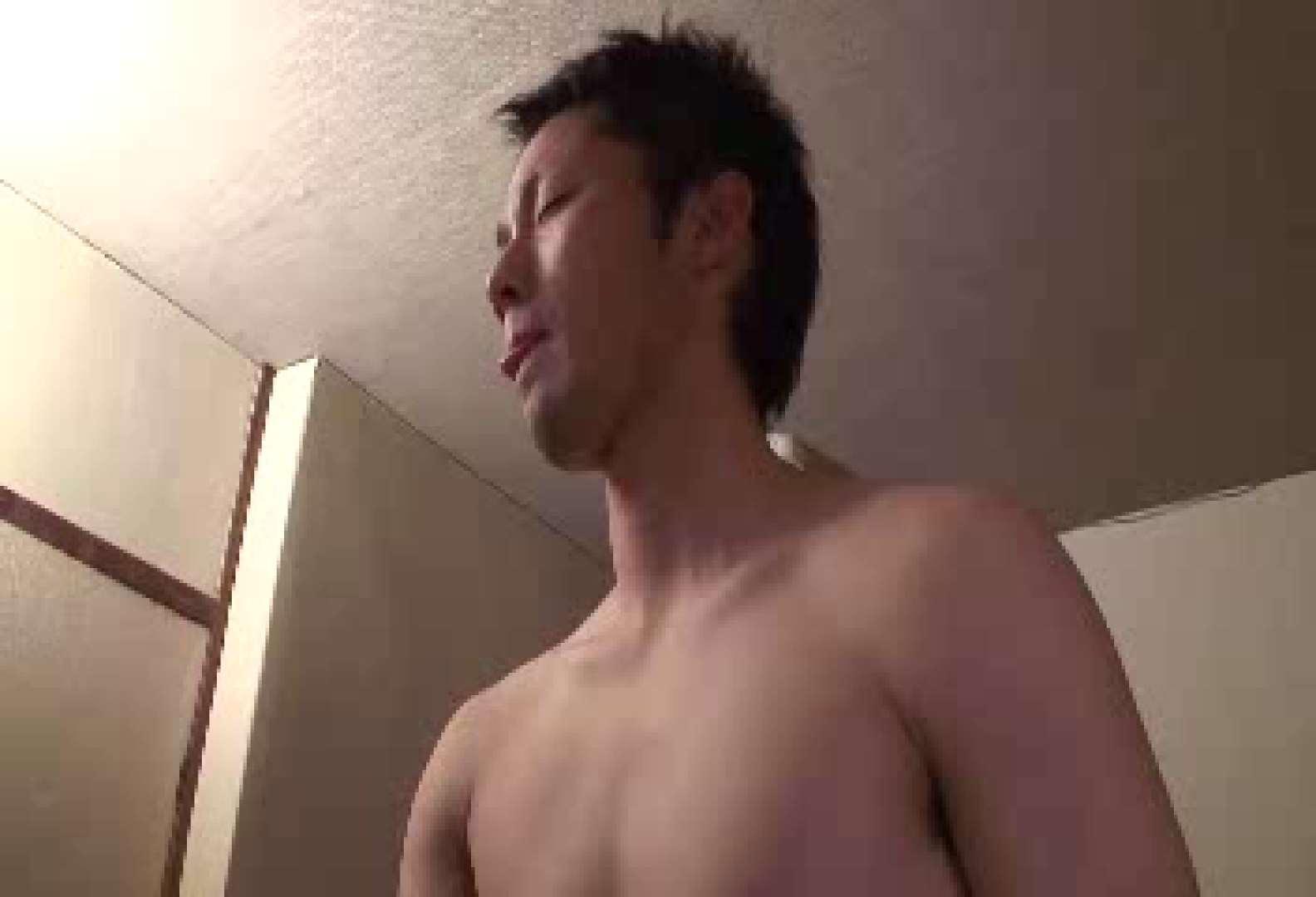 スリ筋!!Nice Finish!!vol.05 バックシーン ゲイエロ画像 83pic 65