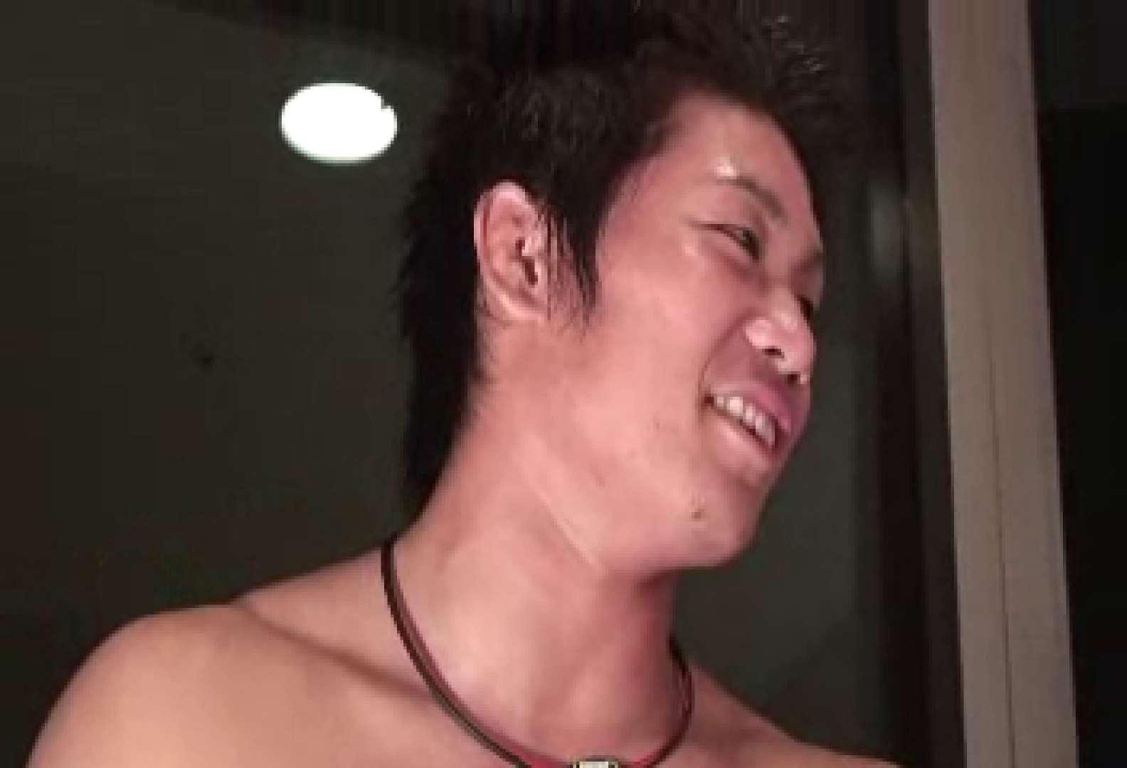 スリ筋!!Nice Finish!!vol.02 体育会系 ゲイアダルト画像 85pic 34