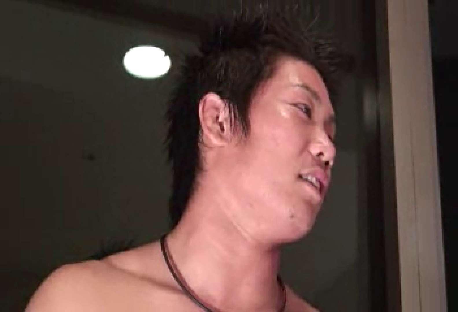 スリ筋!!Nice Finish!!vol.02 イケメンパラダイス ケツマンスケベ画像 85pic 35