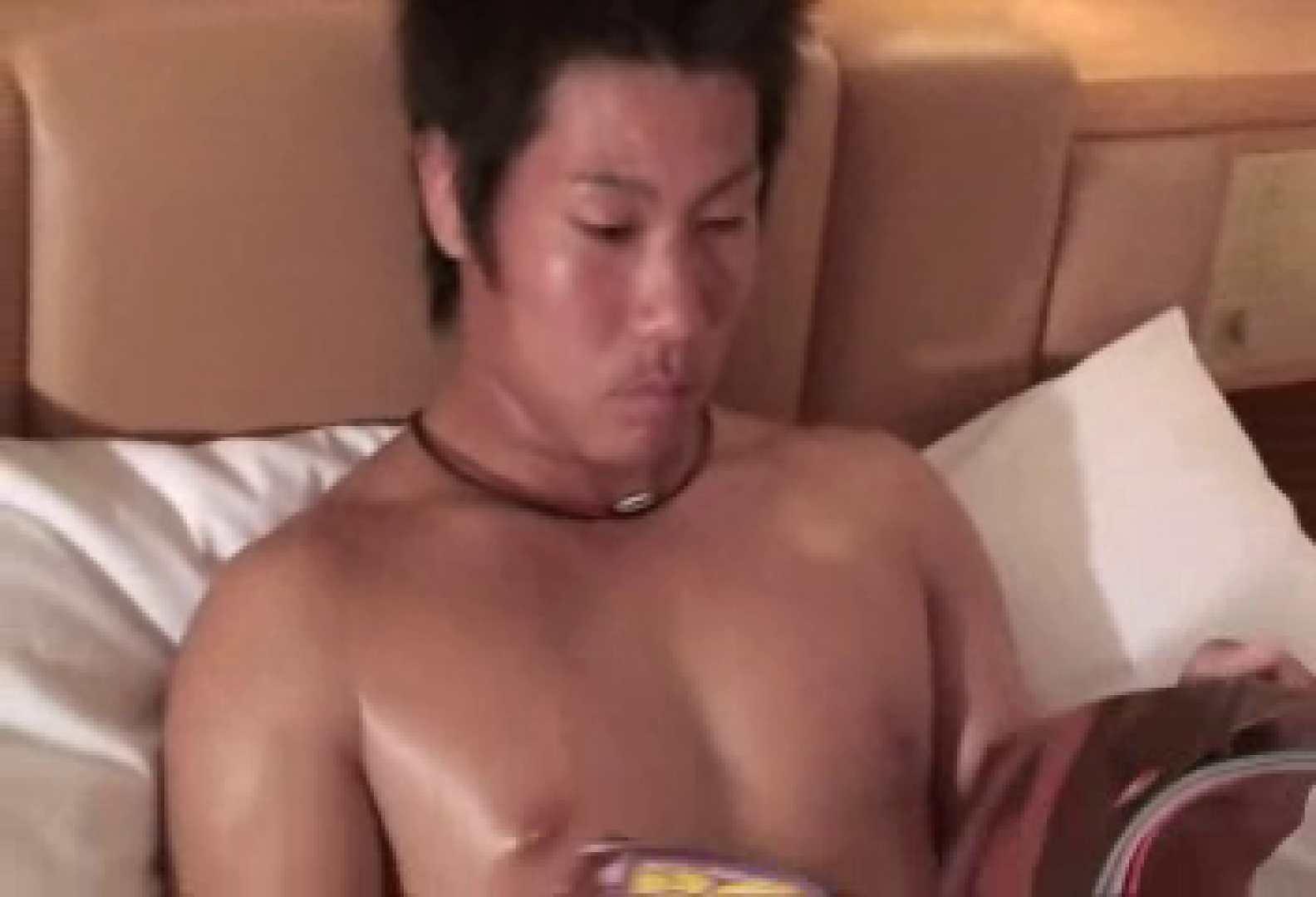 スリ筋!!Nice Finish!!vol.02 手コキ ゲイアダルトビデオ画像 85pic 58