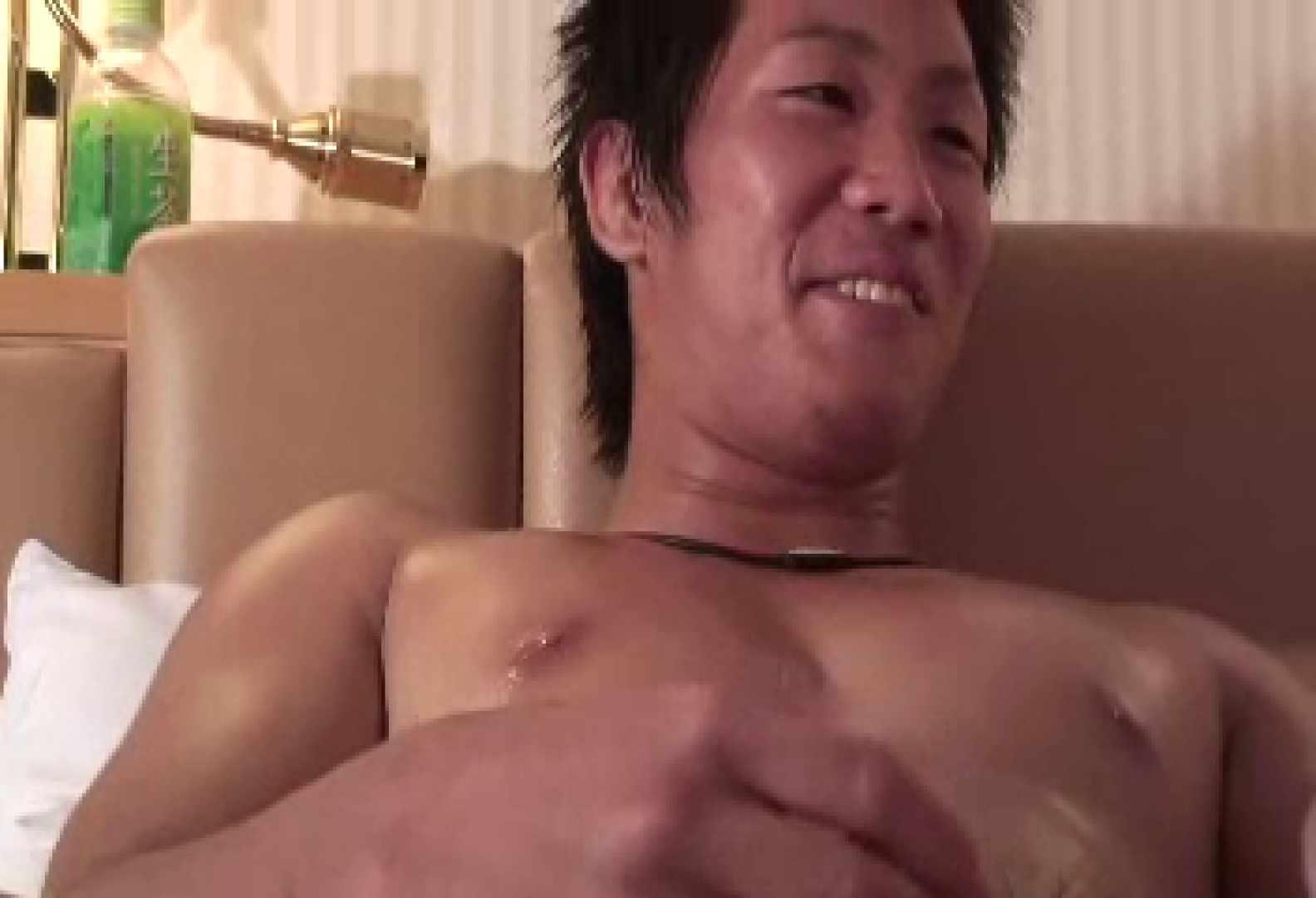 スリ筋!!Nice Finish!!vol.02 体育会系 ゲイアダルト画像 85pic 69