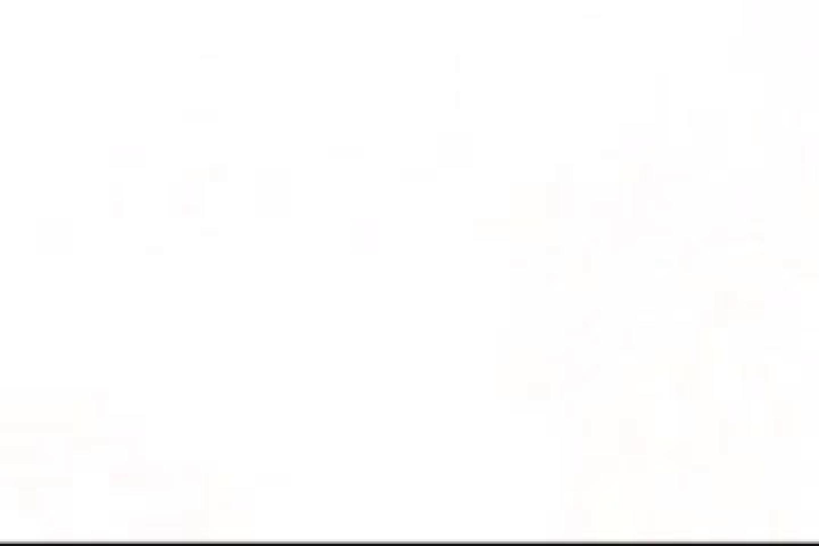 情 欲 vol.02 無修正 | 入浴・シャワー丸見え エロビデオ紹介 108pic 52