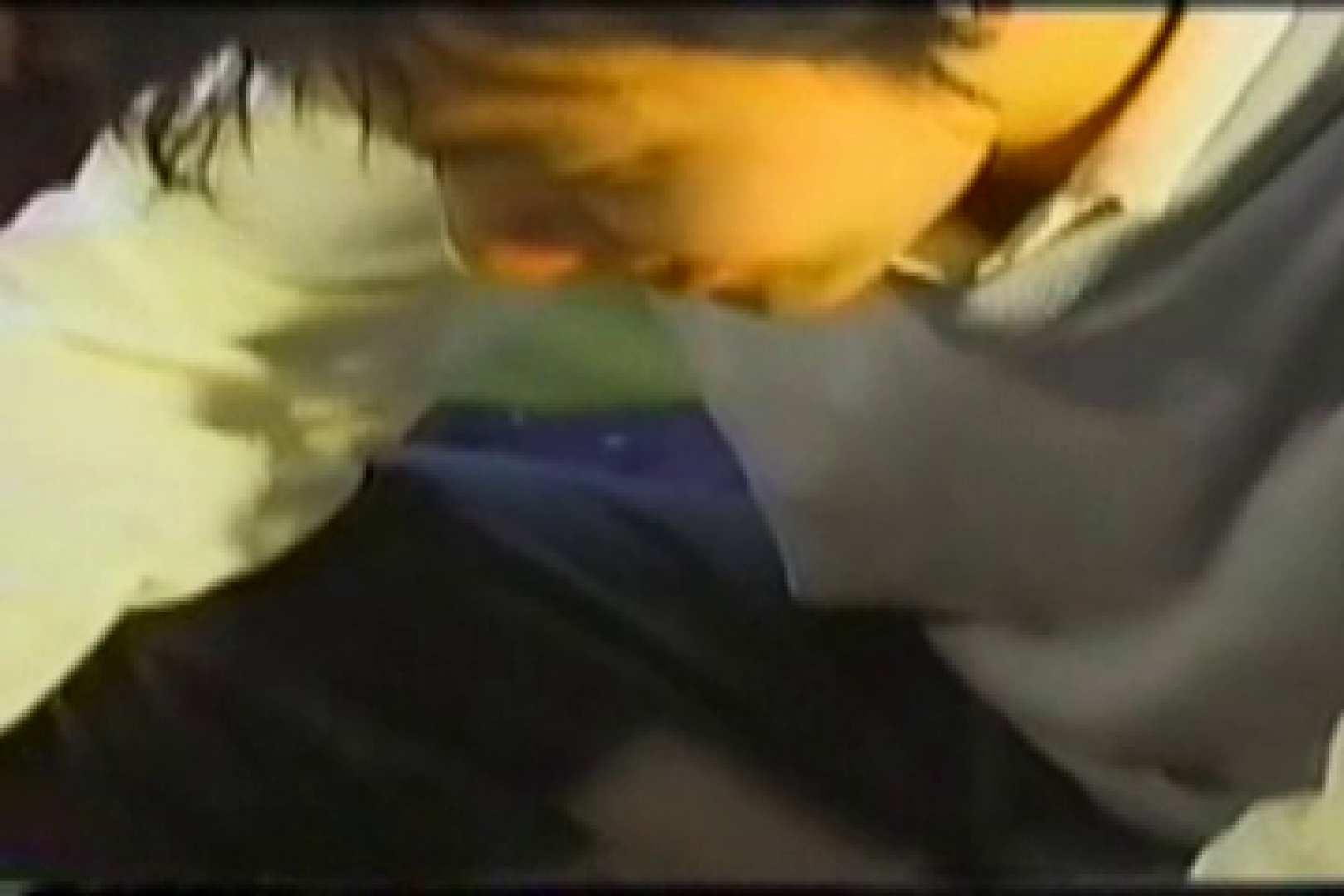 【流出】若者たちの集い ハメ撮り放出 ゲイヌード画像 48pic 9