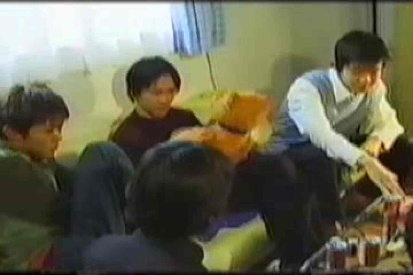 【流出】若者たちの集い オナニー アダルトビデオ画像キャプチャ 48pic 32