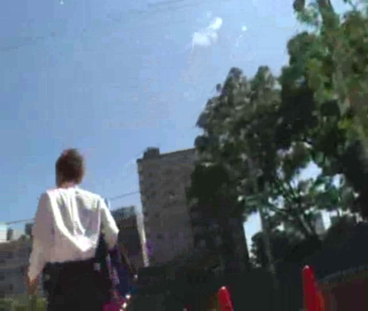 大集合!!カッコ可愛いメンズの一穴入根!!.VOL89 手コキ ゲイエロ動画 86pic 2