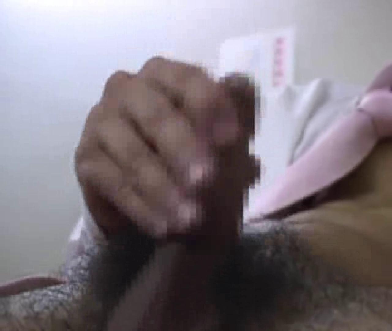 大集合!!カッコ可愛いメンズの一穴入根!!.VOL89 フェラ天国 | イケメンパラダイス ゲイ素人エロ画像 86pic 9