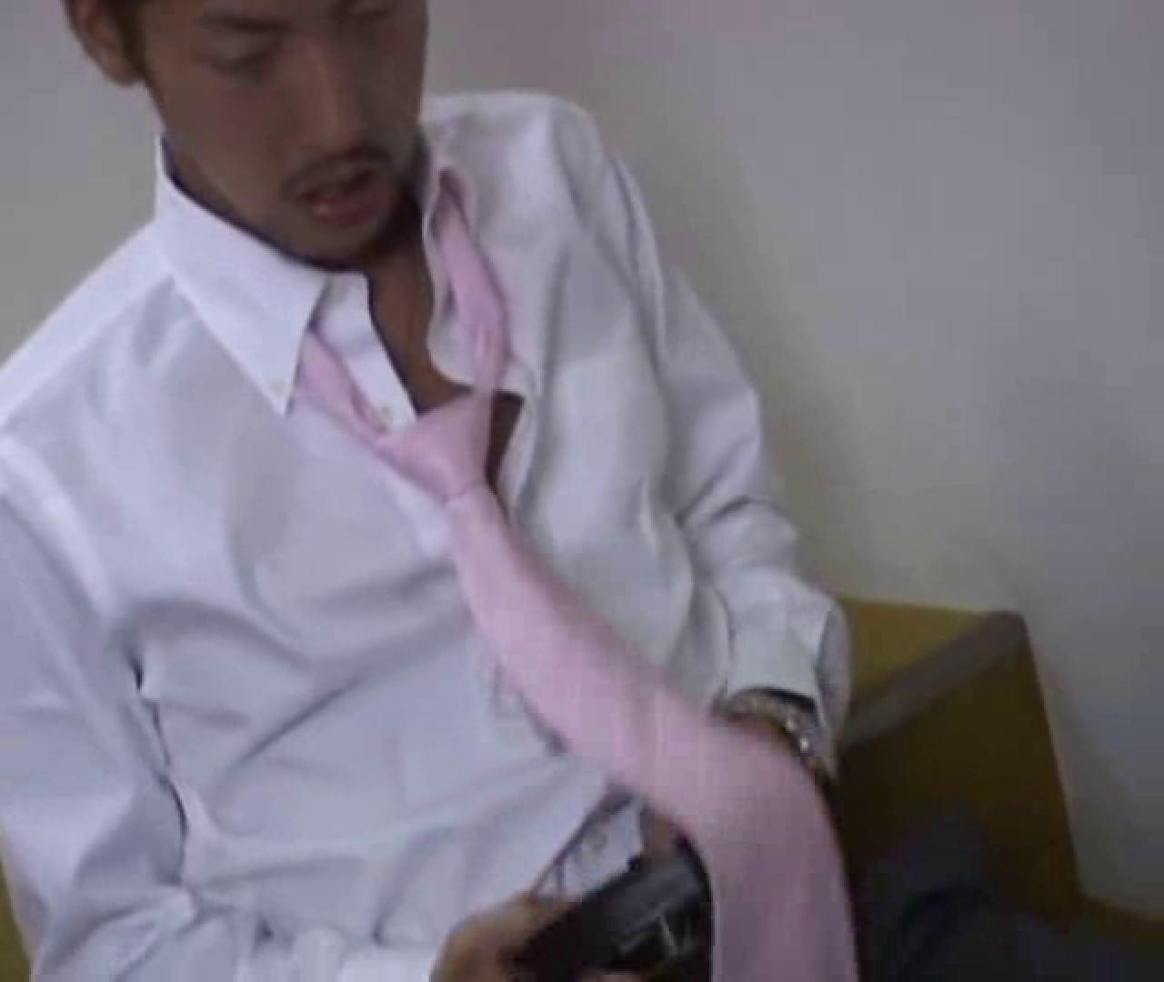 大集合!!カッコ可愛いメンズの一穴入根!!.VOL89 手コキ ゲイエロ動画 86pic 34