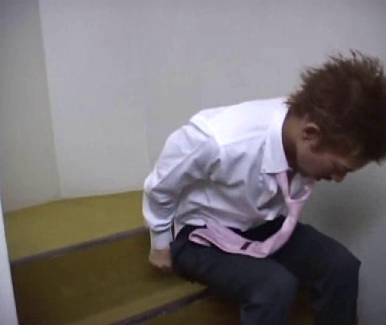 大集合!!カッコ可愛いメンズの一穴入根!!.VOL89 オナニー ゲイエロ動画 86pic 43