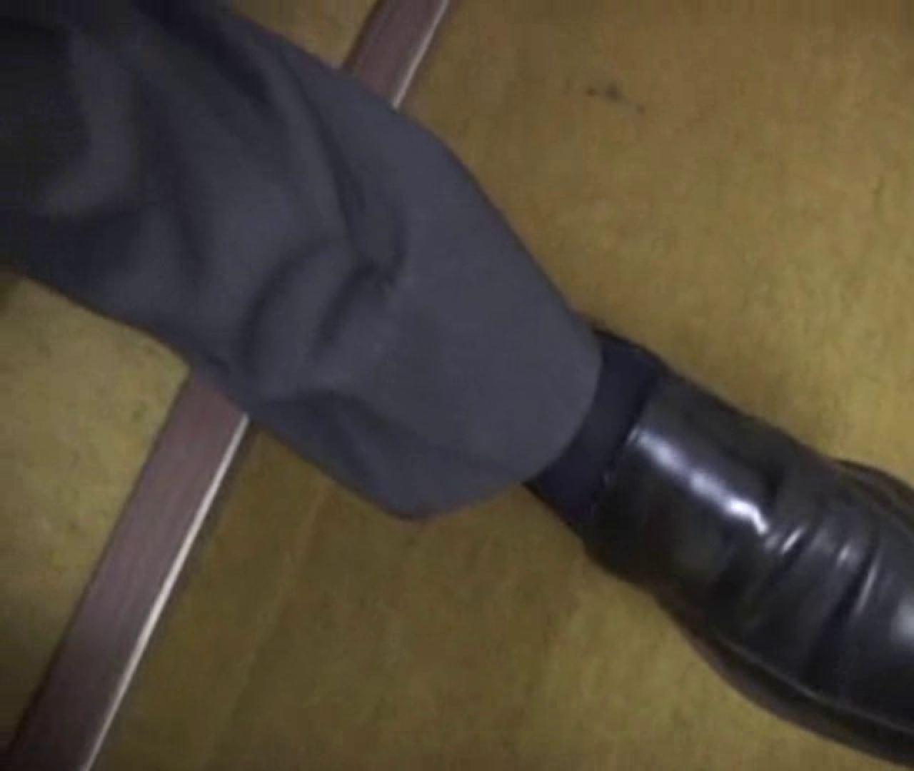 大集合!!カッコ可愛いメンズの一穴入根!!.VOL89 アナル舐め ゲイエロ動画 86pic 54