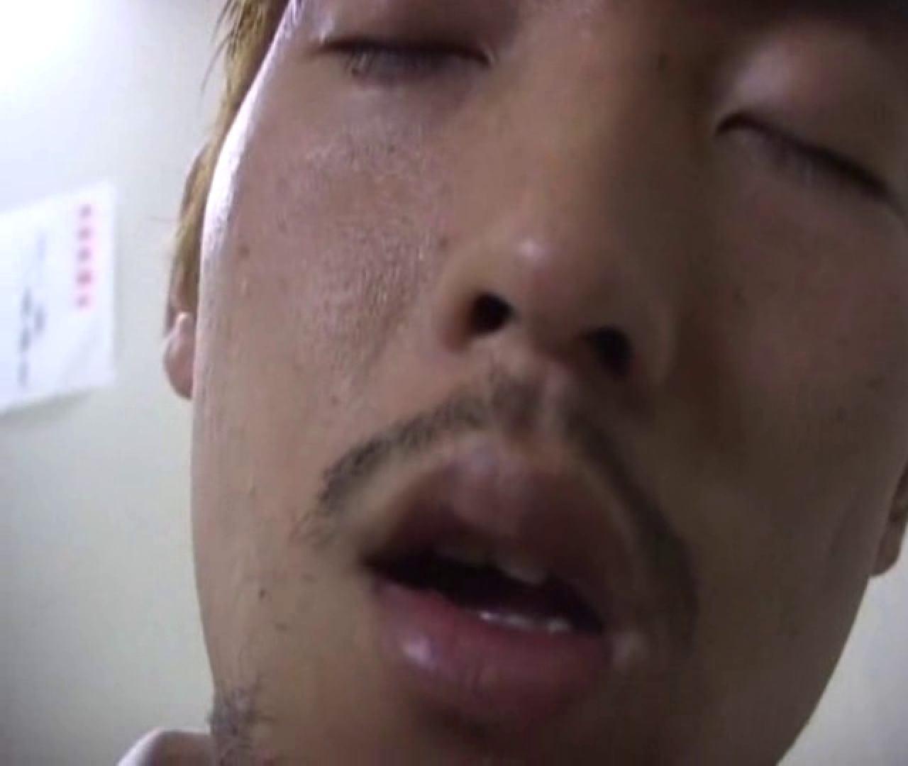 大集合!!カッコ可愛いメンズの一穴入根!!.VOL89 手コキ ゲイエロ動画 86pic 74