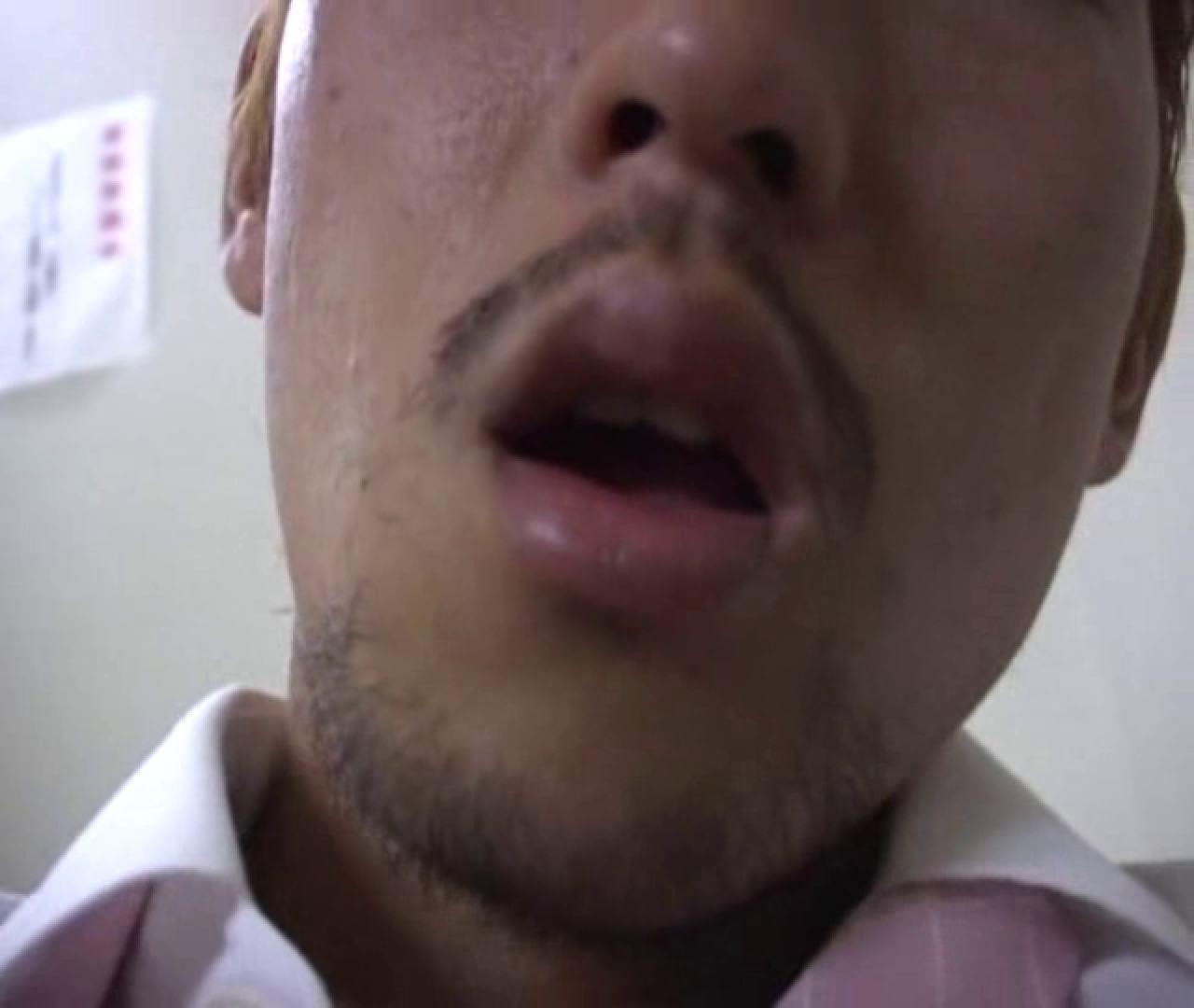 大集合!!カッコ可愛いメンズの一穴入根!!.VOL89 オナニー ゲイエロ動画 86pic 75