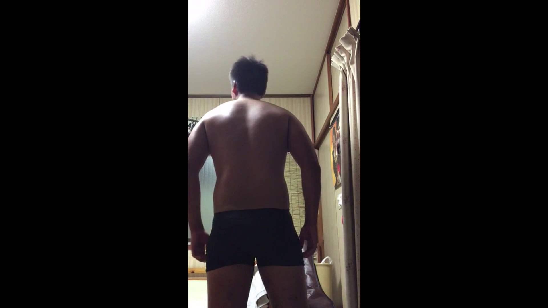 お願いっ!僕のオナニー見て下さい♪Vol.16 手コキ AV動画 72pic 3
