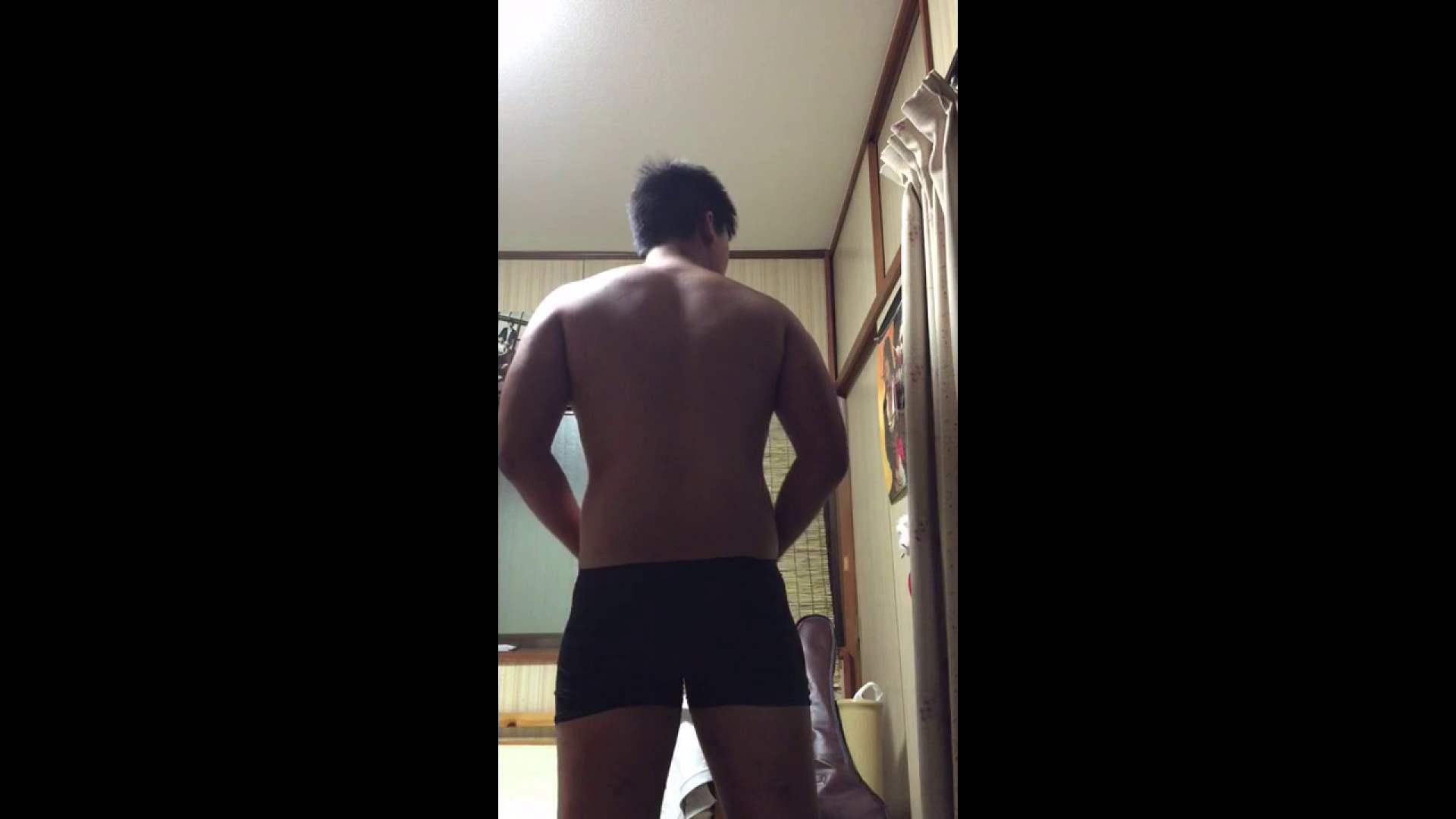 お願いっ!僕のオナニー見て下さい♪Vol.16 手コキ AV動画 72pic 24