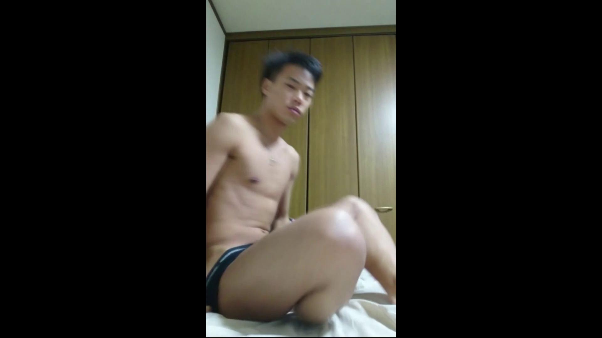 お願いっ!僕のオナニー見て下さい♪Vol.28 手コキ AV動画 70pic 51
