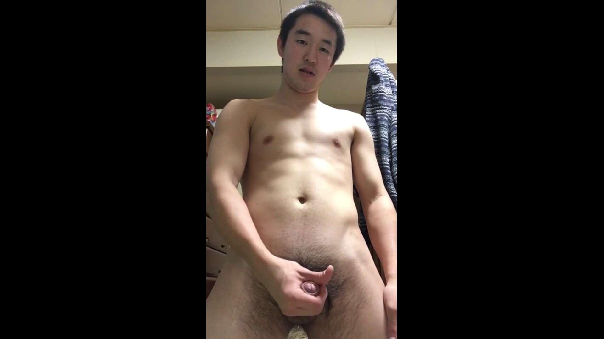 お願いっ!僕のオナニー見て下さい♪Vol.30 手コキ AV動画 72pic 3