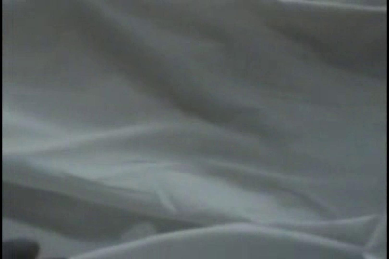 夢撮!!もぎ撮り悪戯一本勝負!! In the world NO.5 ゲイ悪戯 ゲイアダルトビデオ画像 83pic 26