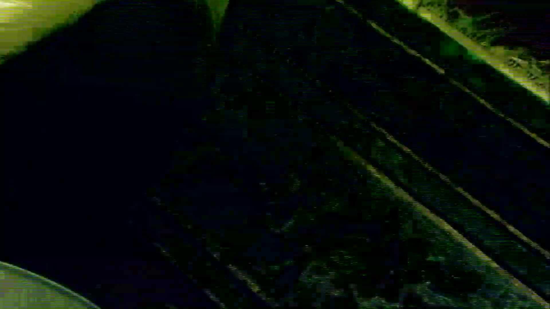 イケイケMEN'SCLUB vol.16前編 フェラ天国 ゲイ素人エロ画像 108pic 30