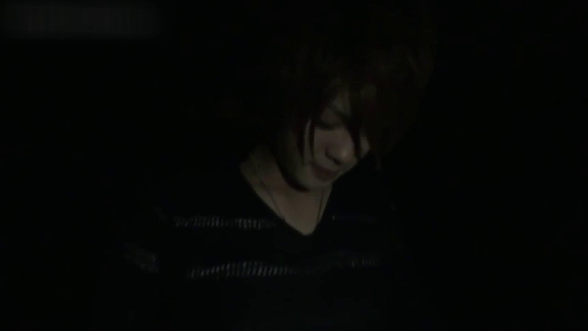 イケイケMEN'SCLUB vol.21 まじ生挿入 ゲイセックス画像 90pic 24