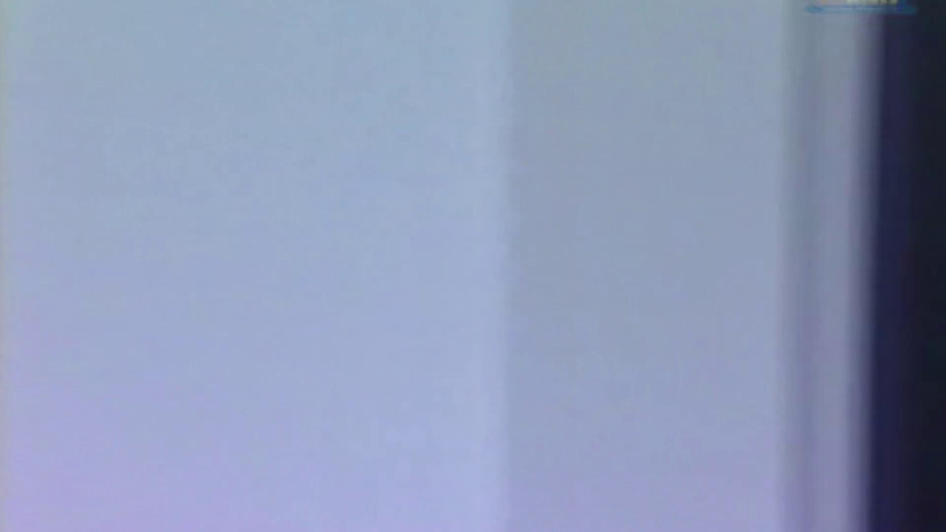 イケイケMEN'SCLUB vol.22後編 まじ生挿入 男同士画像 107pic 43