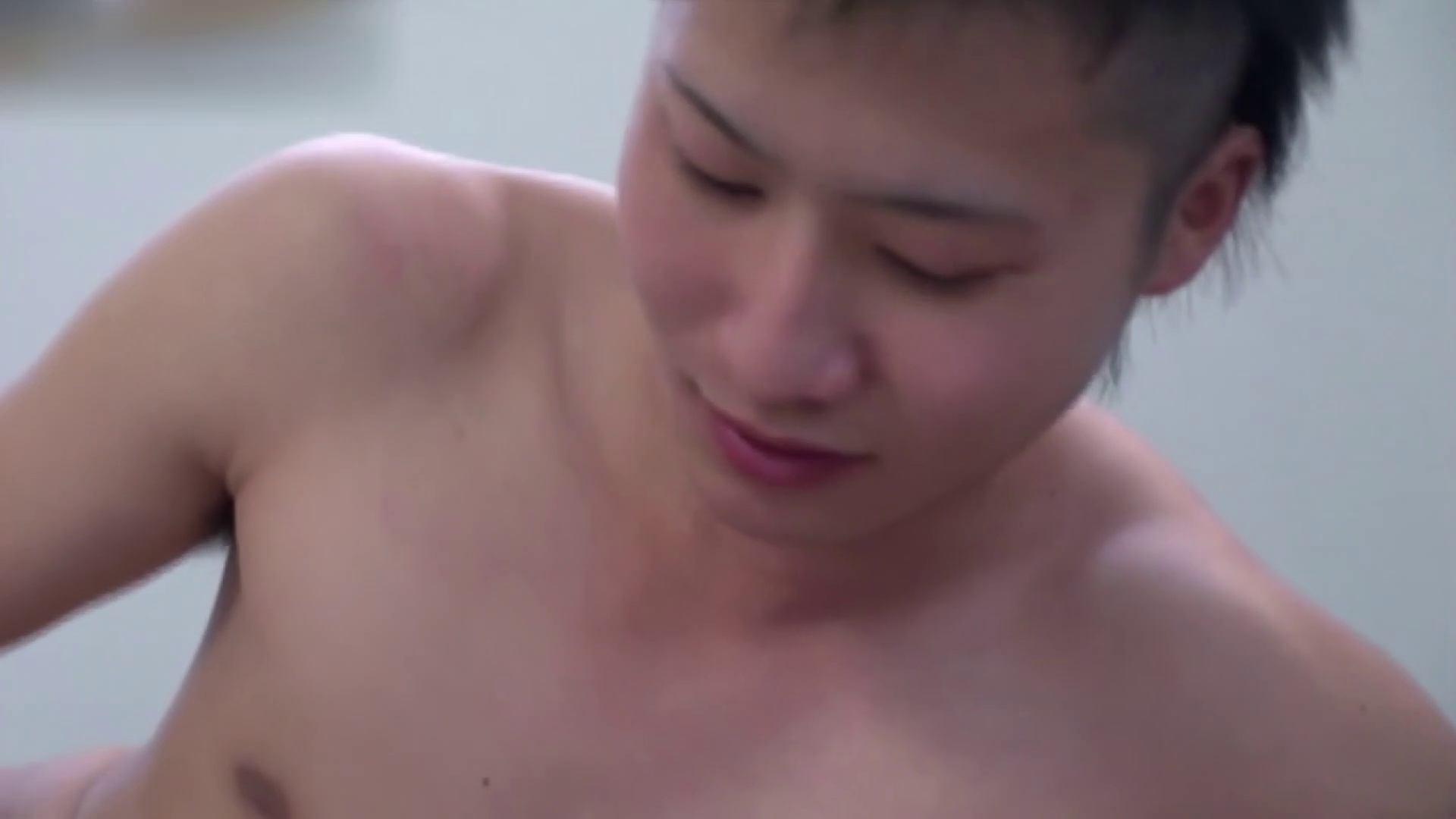 イケイケMEN'SCLUB vol.26前編 シックス・ナイン   アナル舐め ゲイヌード画像 96pic 52